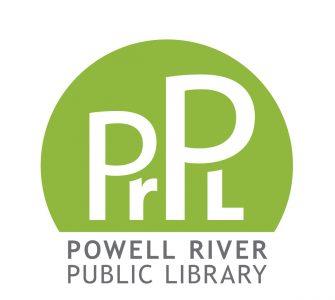 PRPL-logo-light green