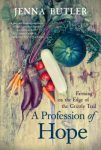 Cover image for A profession of