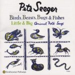 Birds-Beasts-Bugs-Fishes-Little-Big-Animal-Folk-Songs-0