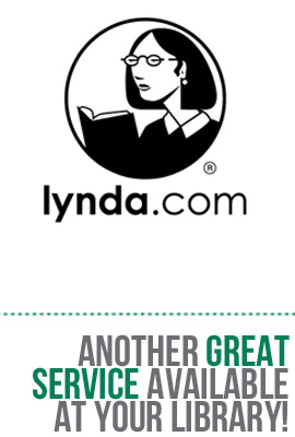 Services Highlight Lynda
