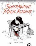 supermutant academy