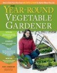 year round gardener