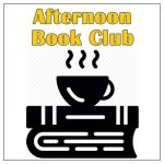 Afternoon Book Club @ Powell River Public Library