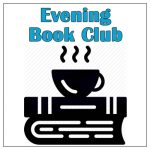 Evening Book Club @ Powell River Public Library