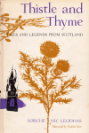 thistle and thyme 001