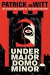 under major domo minor