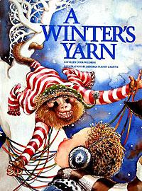 winters-yarn-1273-200