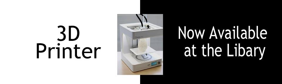 3d-printer-slide