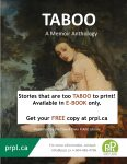 taboo_poster