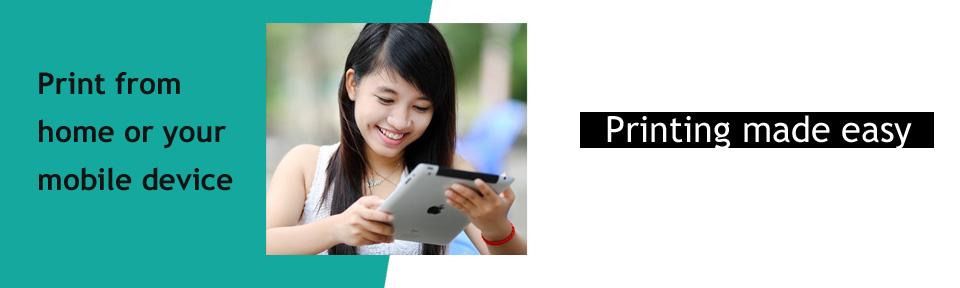 mobile-print