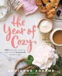 the-year-of-cozy