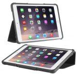 iPadAir2inSTMDuxCase2