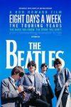 BeatlesMoviePoster