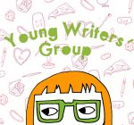 Postponed: Young Writers' Group @ Powell River Public Library