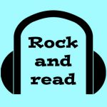 Rock and Read: A Teen book and music club