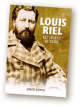louis-riel-let-justice-be-done