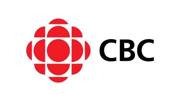 cbc-logo-horizontal