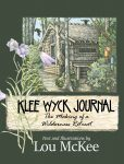 KleeWyckJournal_Front-Cover-Mockup