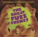 great fuzz