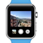 1 apple-watch-camera-app-with-remote-viewfinder