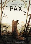 PaxBookCover