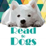 Read to Dogs @ First Credit Union Community Room