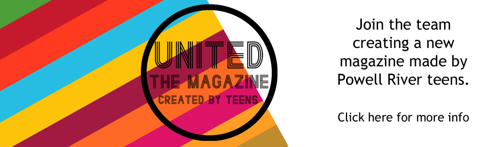united mag drop in slide