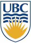 CS-UBC-Logo