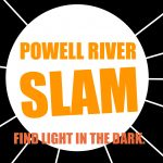 Powell River SLAM