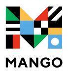 Tech Savvy - Mango Languages @ Powell River Public Library