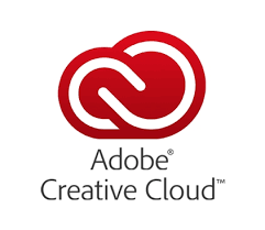 Tech Savvy – Adobe Creative Cloud @ Powell River Public Library