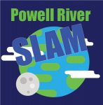 CANCELLED: Earth Month Poetry SLAM