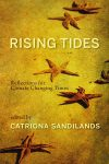 Rising Tides & Storying Climate Change