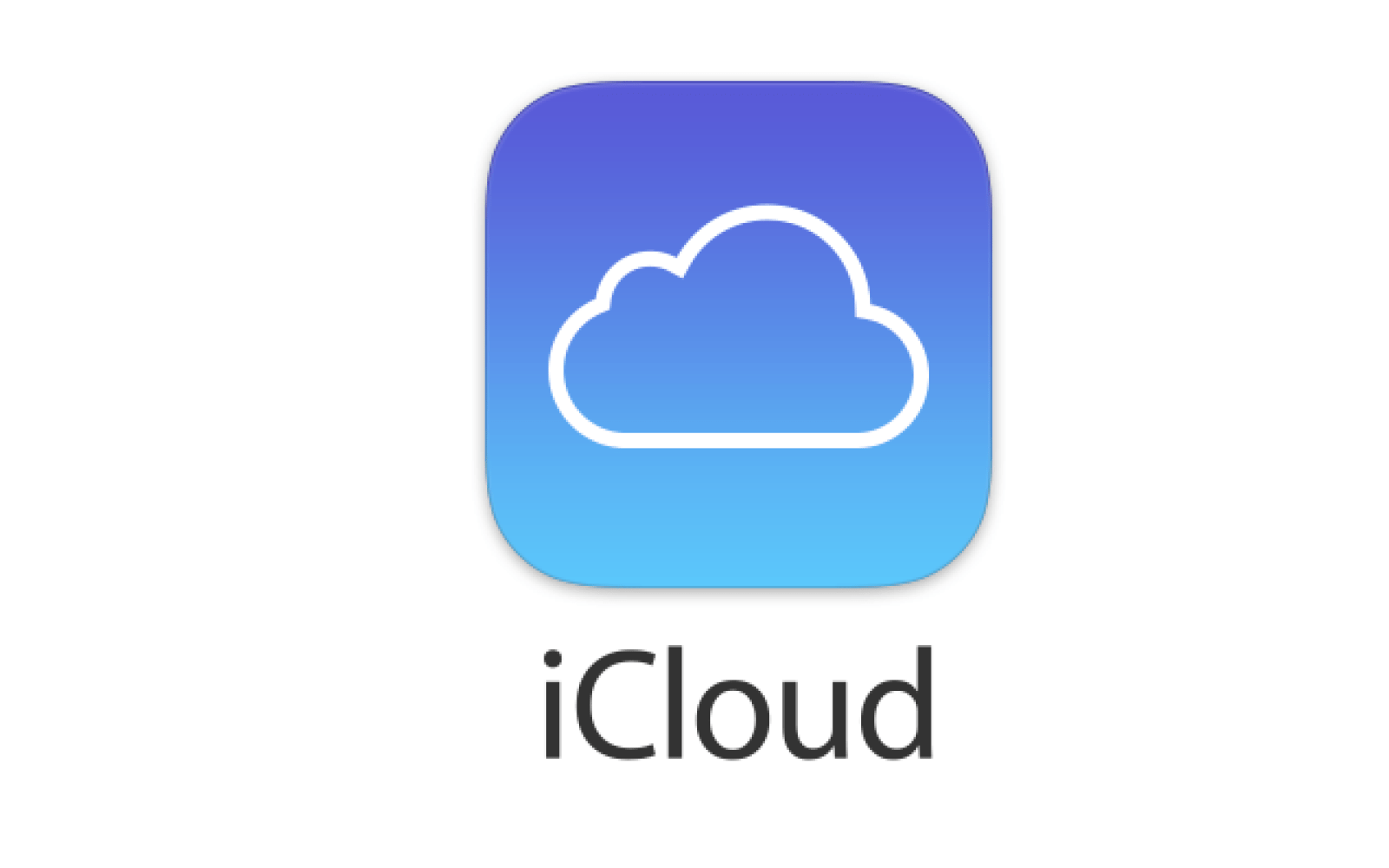 Tech Savvy – iCloud and Google Drive @ Powell River Public Library