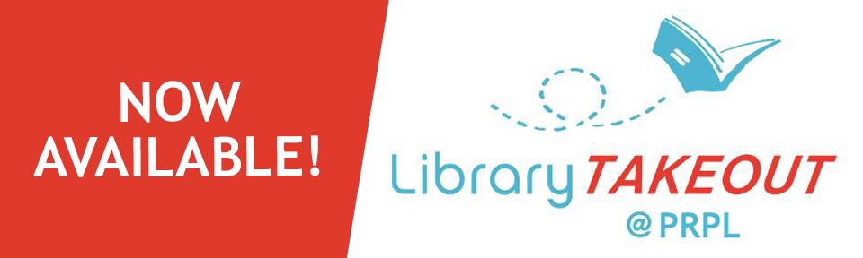 LibraryTakeoutPRPLWebBanner