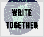 Write Together