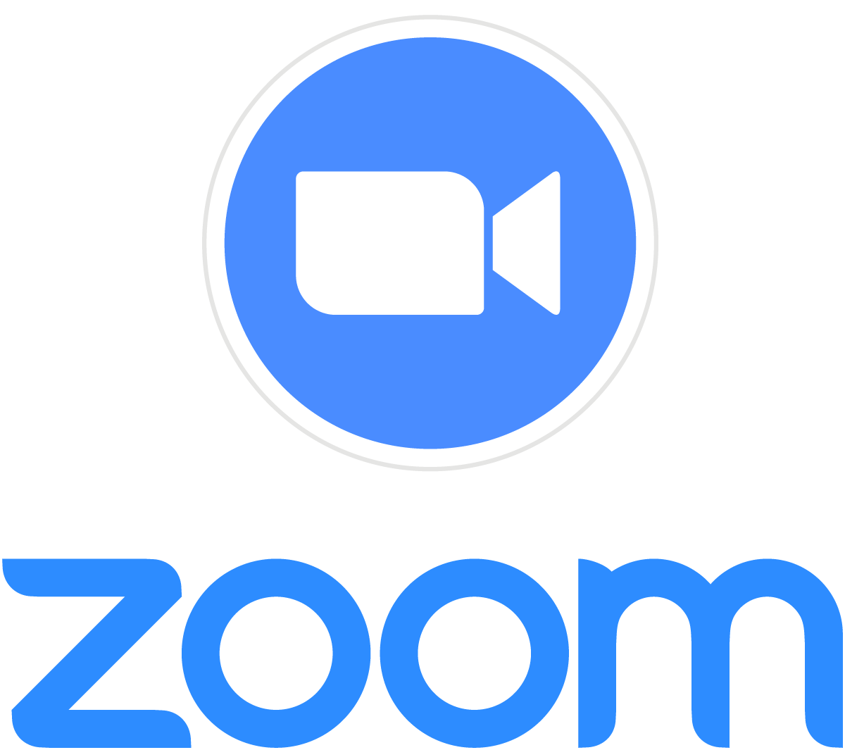 Tech Savvy – Hosting a Zoom Meeting @ Zoom