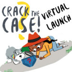 Summer Reading Club - VIRTUAL LAUNCH!