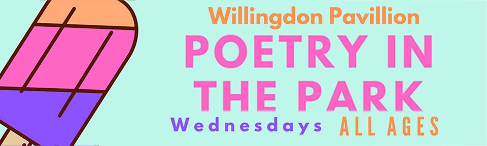 Poetry in the Park Ver 2 Webslide