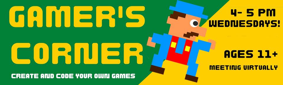 Gamers-Corner-Webslide-1