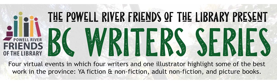 Writers banner